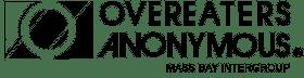 OAMBI Logo